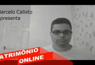 Patrimônio Online