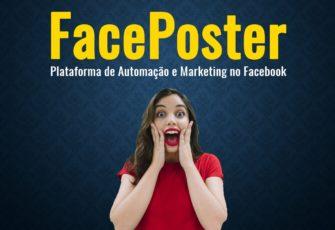 FacePoster