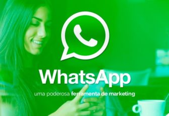 WhatsApp Marketing Como Usar